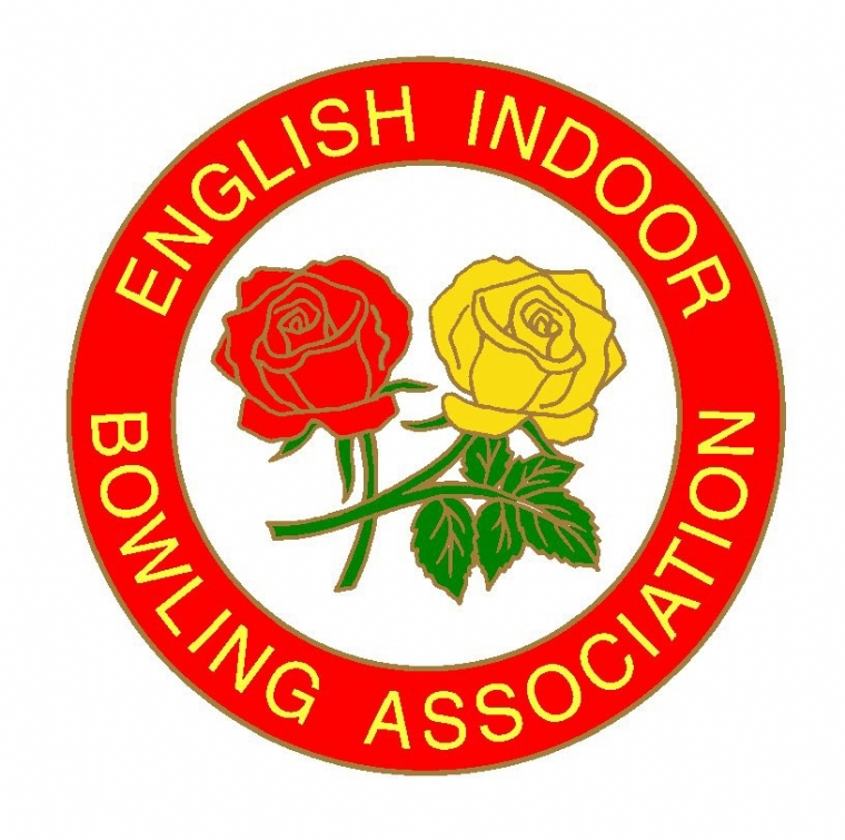 ladies natioinal games indoor bowls 2019/20